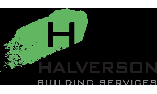 Halverson Cleaning